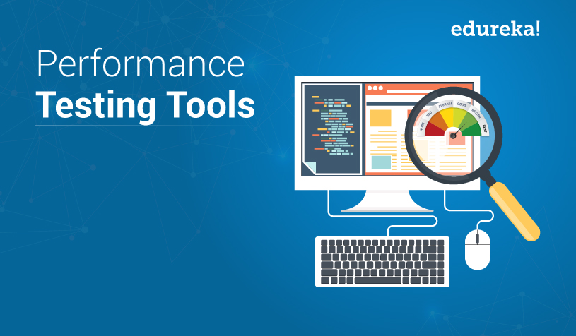 The Ultimate Guide to Performance Testing and Software Testing