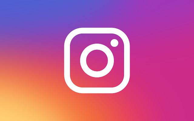 Instagram Free Followers Generator Tech24inc