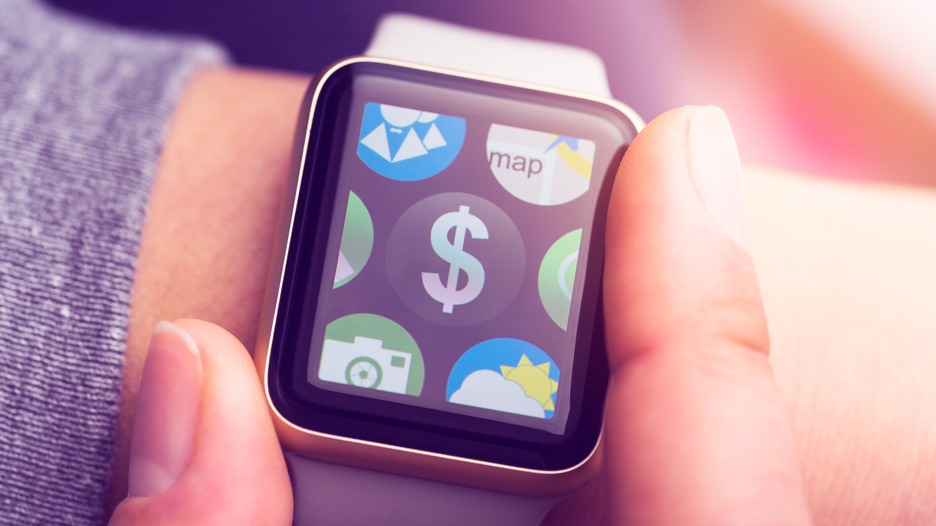 Top 4 Budgeting Apps You Should Consider