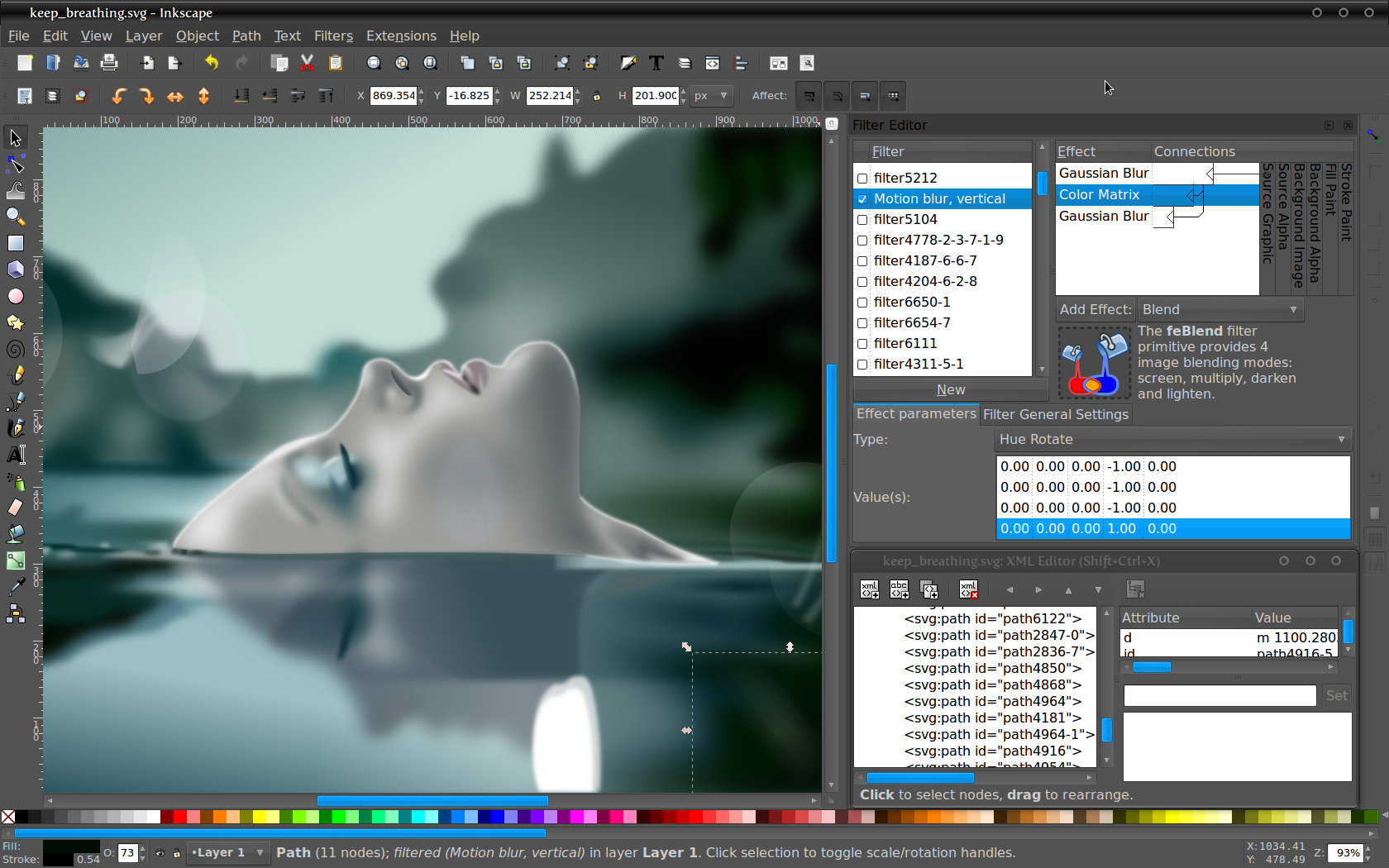 Do You Want To Know Best Free Photoshop Alternatives? Here Are The Details