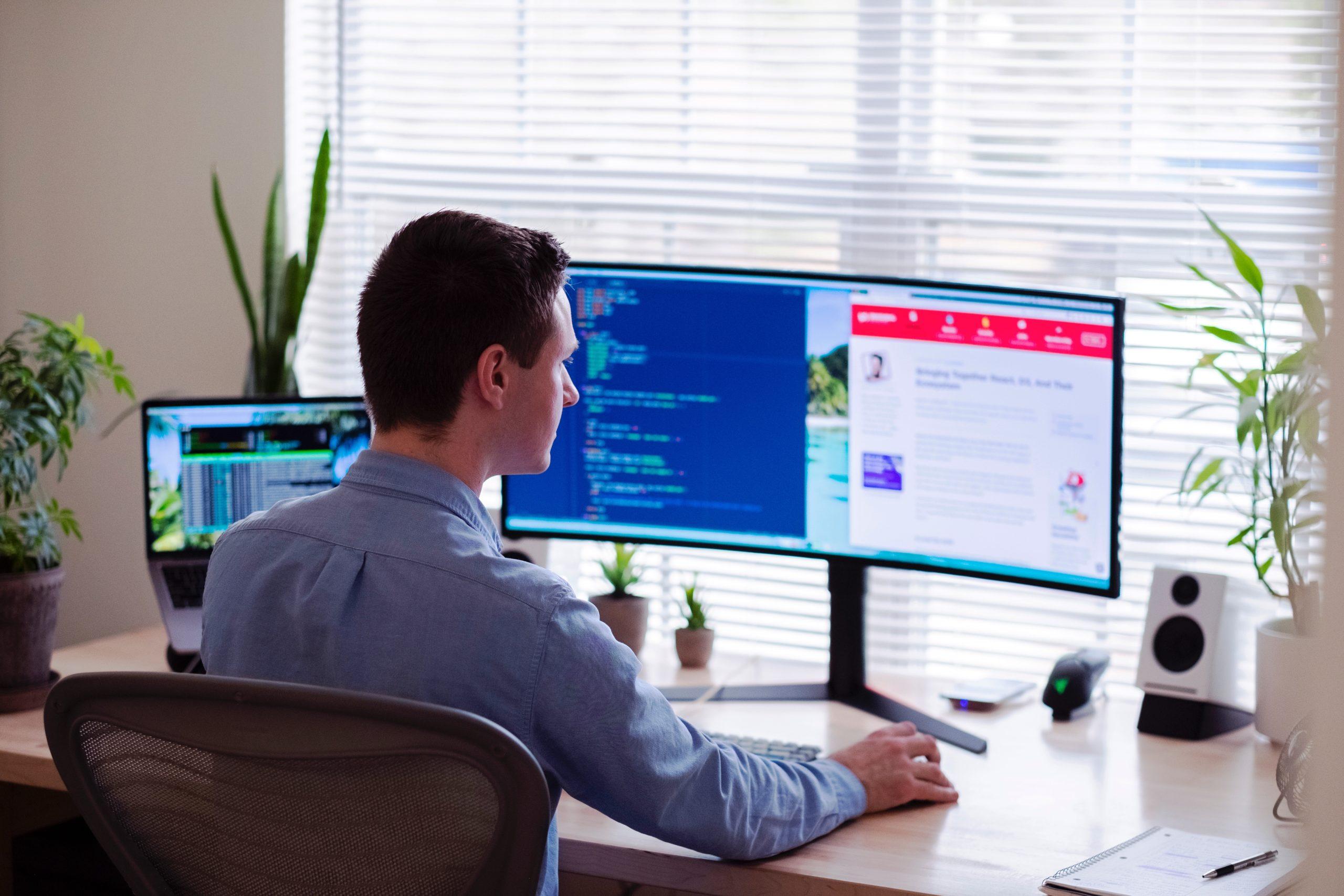 Invest in customer relationship management (CRM) software.
