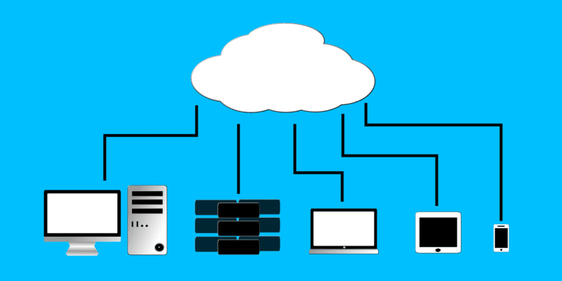 Key Elements for a Successful Cloud Migration