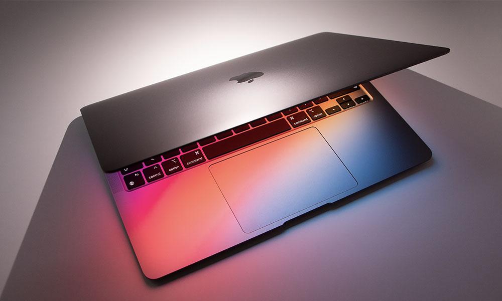 Mac Performance Improvement Tips