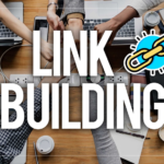 Top 5 Link Building Secrets From According to Marketing Experts