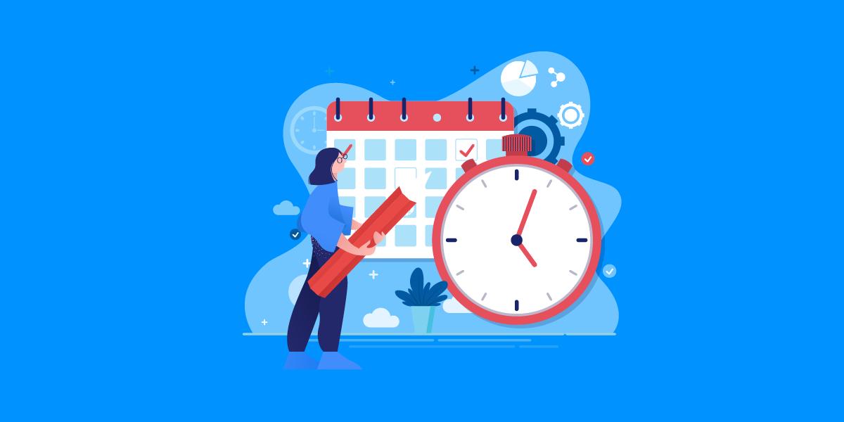 11 Smart Productivity Hacks For Entrepreneurs