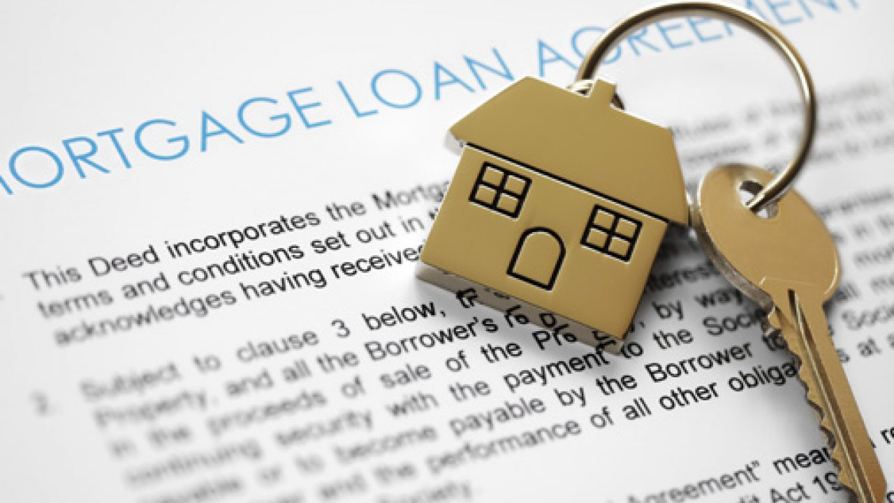3 Hacks to Help You Secure a Mortgage Offer