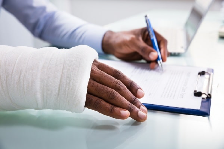 4 Tips to Help Win Your Workers' Compensation Claim