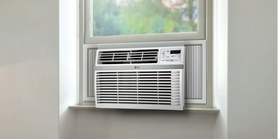 Best Window ACs 1.5 Ton under 30000