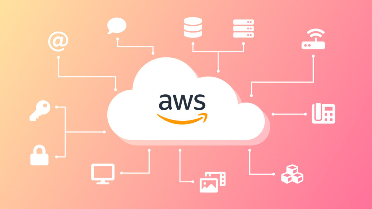 Everything you Need to Know About AWS Certifications