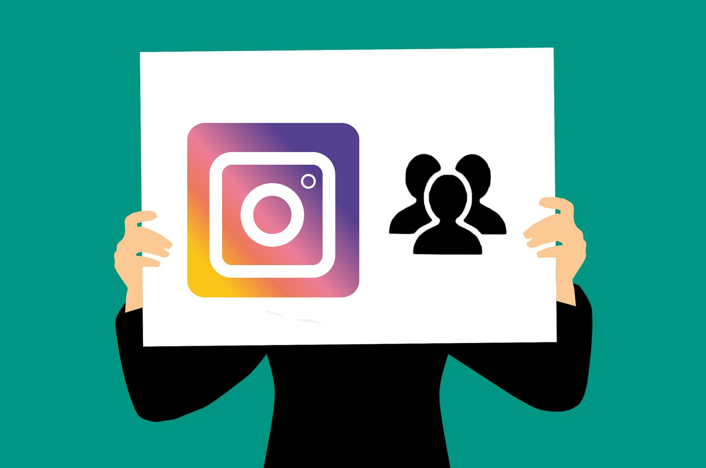 How to Make Your Influencer Marketing Strategy on Instagram Click?