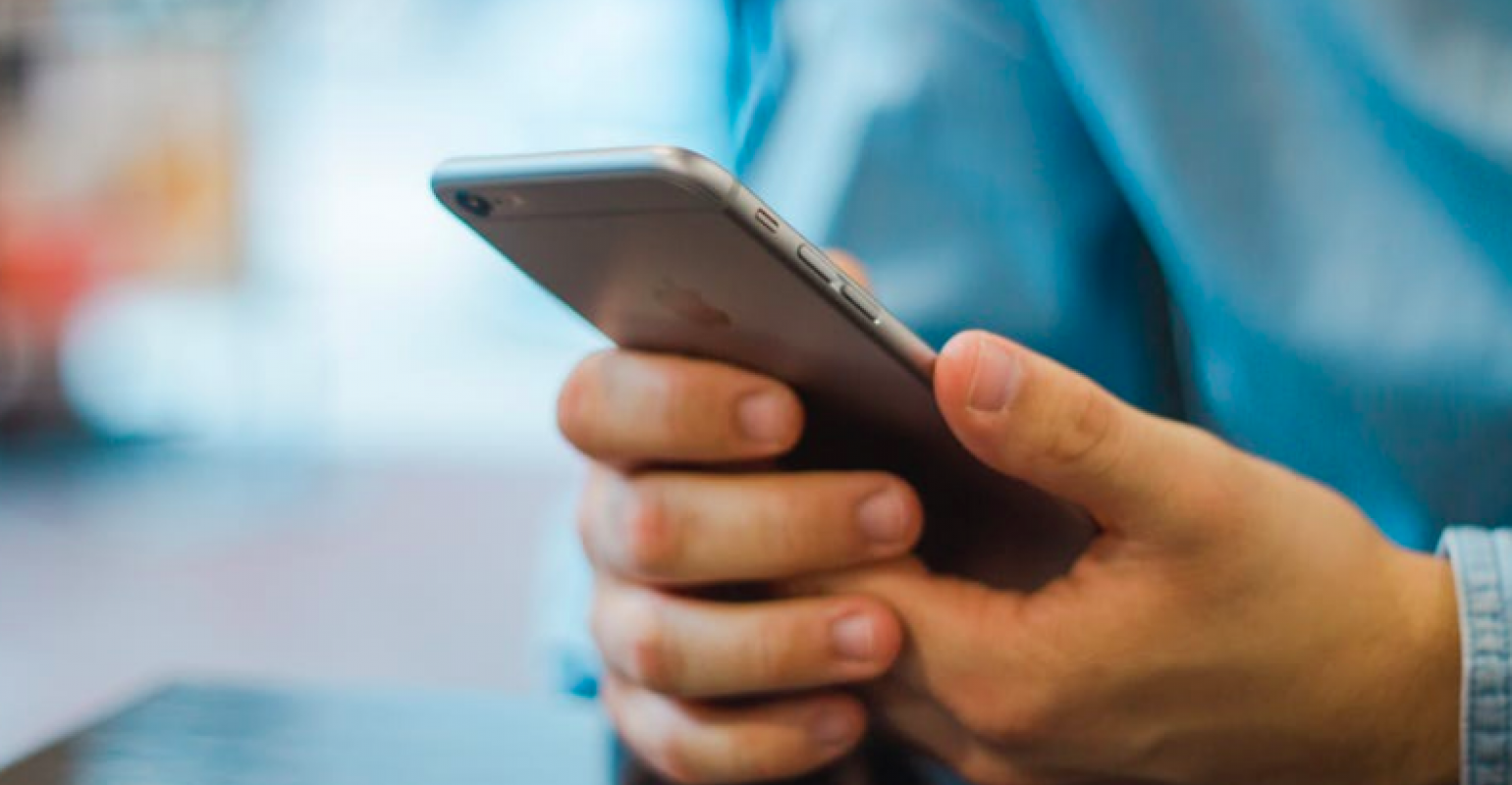 5 Ways Great Mobile Connectivity Can Give Your Business An Edge