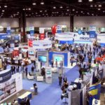 6 Tips for Setting up Your New Business Booth at Trade Shows