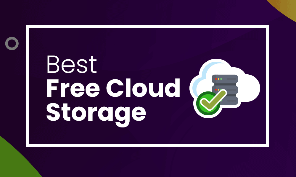 How to Increase Cloud Storage for Free?