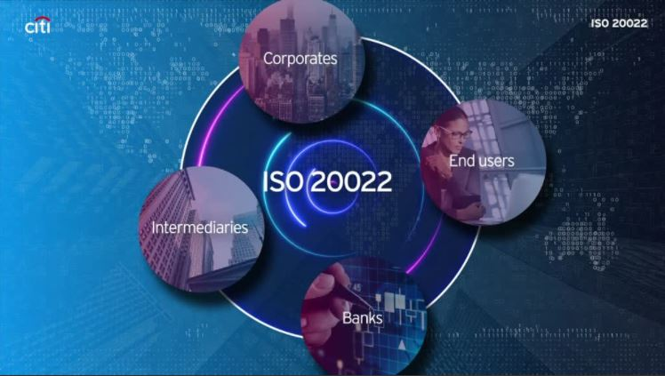 Why Your Business Should Consider Adopting ISO 20022 ASAP?