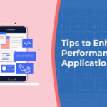 15 tips to enhance the performance of your Laravel Application