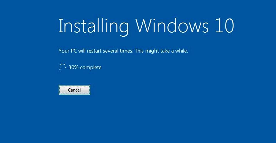 should i upgrade to windows 10
