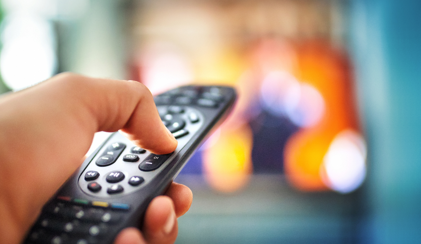 Why Do People Hate Their Cable Companies?