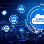 Why Small Businesses Should Adopt Cloud Accounting
