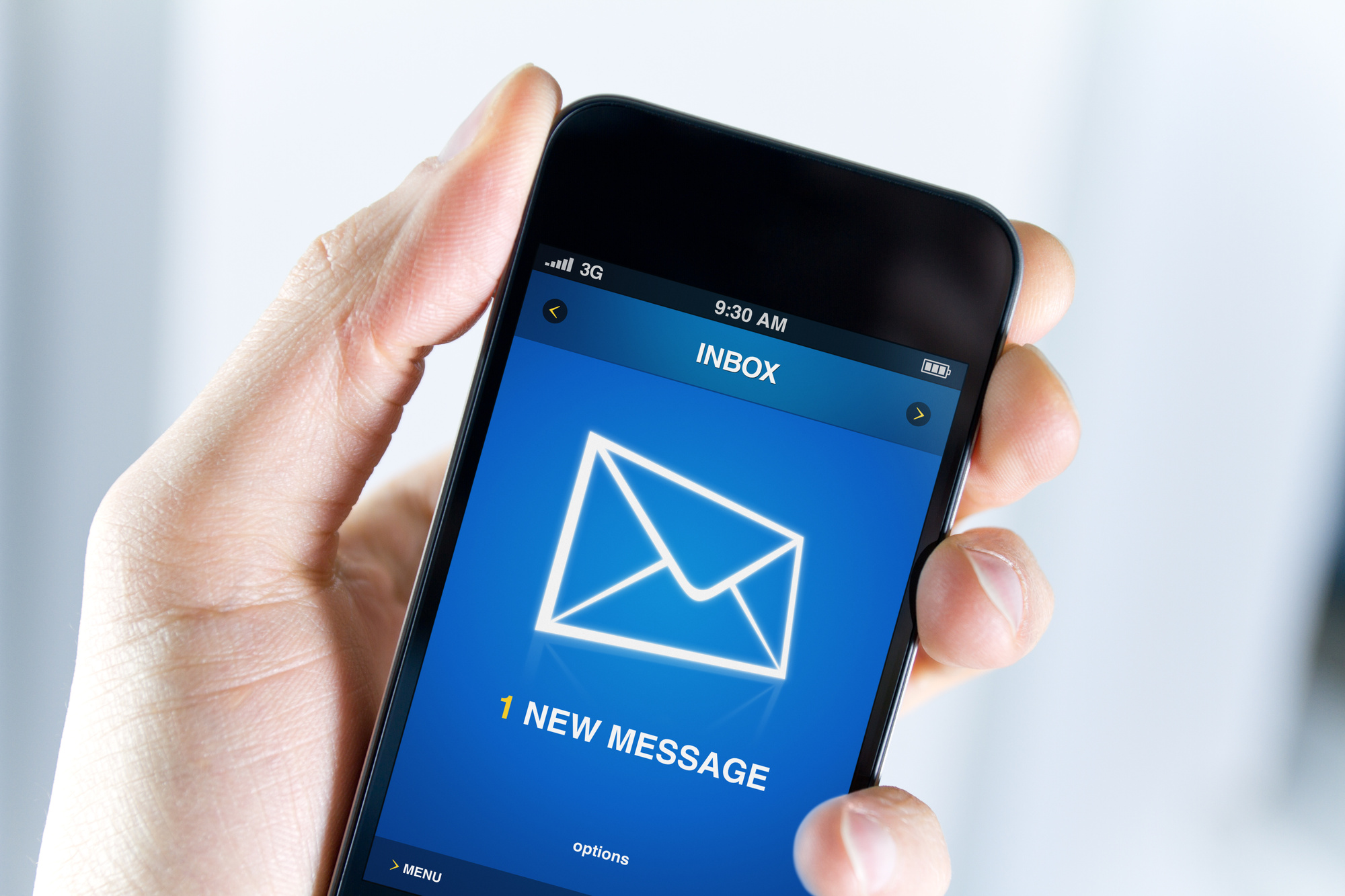 4 Ways to Personalize Your SMS Marketing Campaign