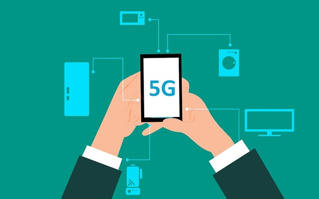5G Network Can Transform Remote Learning