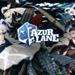Why Azur Lane is popular? Can I download Azur Lane on PC?