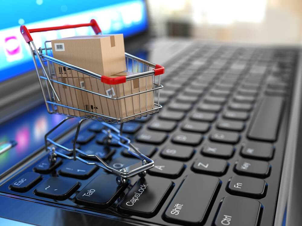 8 Steps to Launching an E-Commerce Business