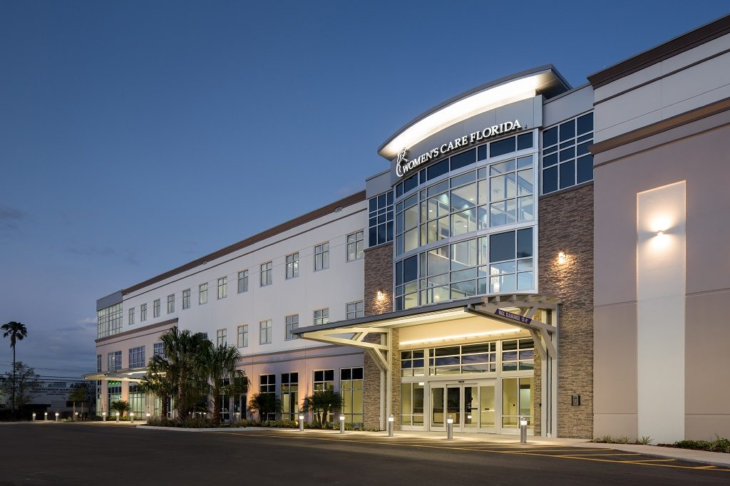 All You Wanted To Know About Investment in Healthcare Real Estate