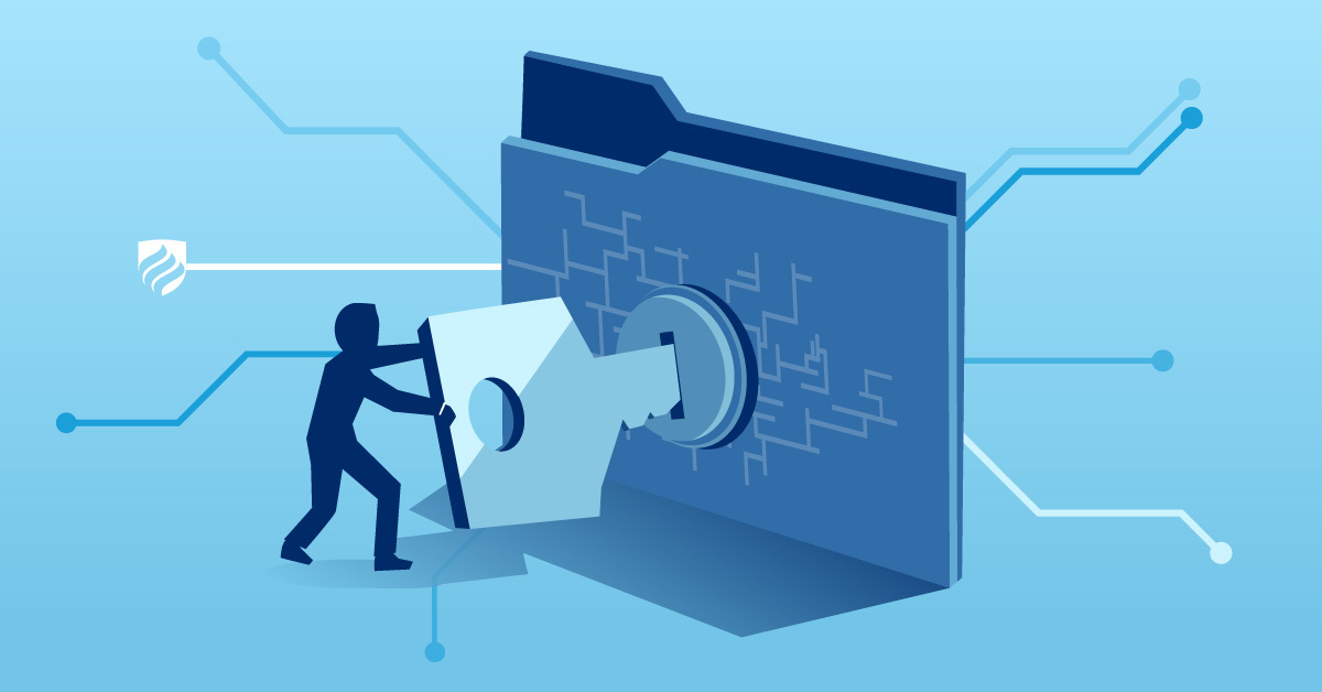 Reasons Why Organizations Don't Take Cybersecurity Seriously