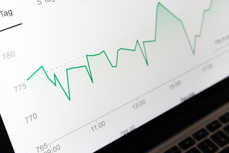 Finding the Right Analytics Tool: 3 Essential Considerations