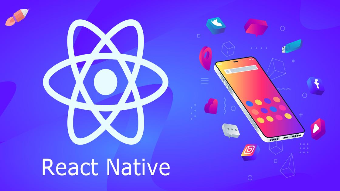 React Native: A Reliable App Development Tool