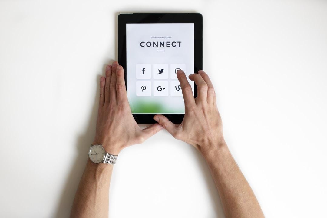 Social Media Offers