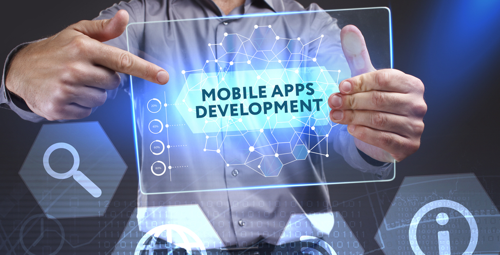Some Definite Tips for Effective Business Applications Development