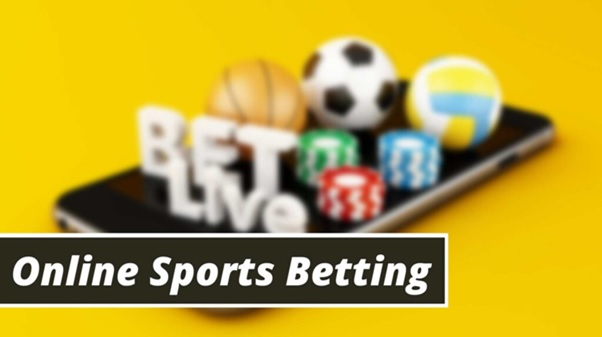 The growing popularity of online sports