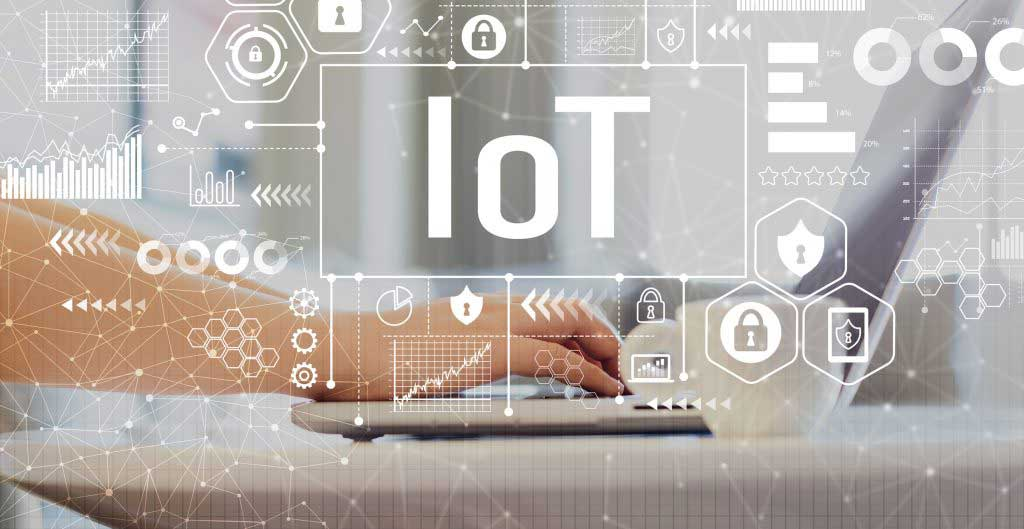Why Should SMBs Embrace The Power of IoT Today?