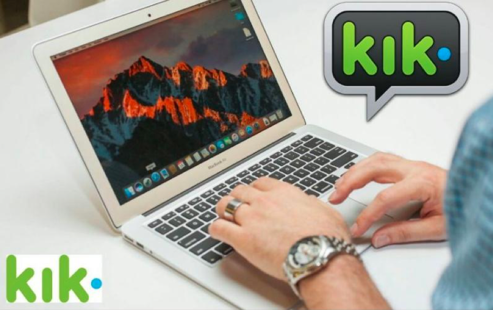 How to Download and Install Kik App for Mac?