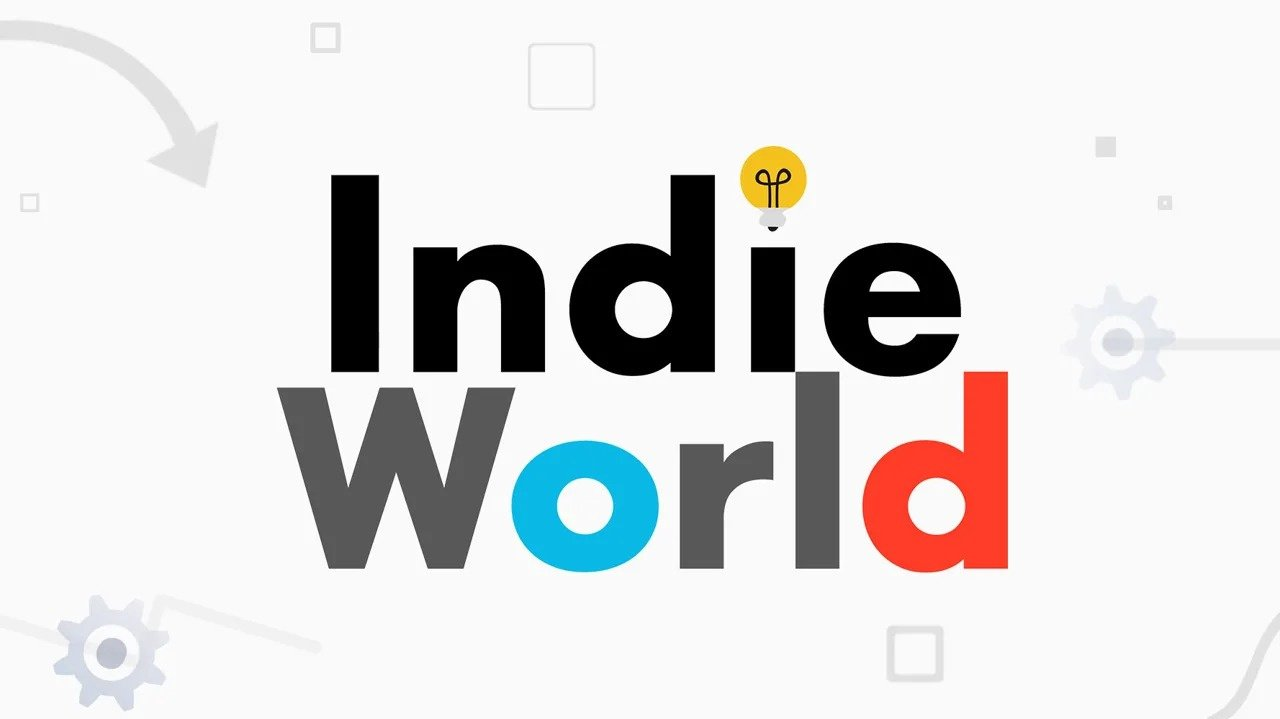 Notable Games From The Nintendo Indie World Showcase