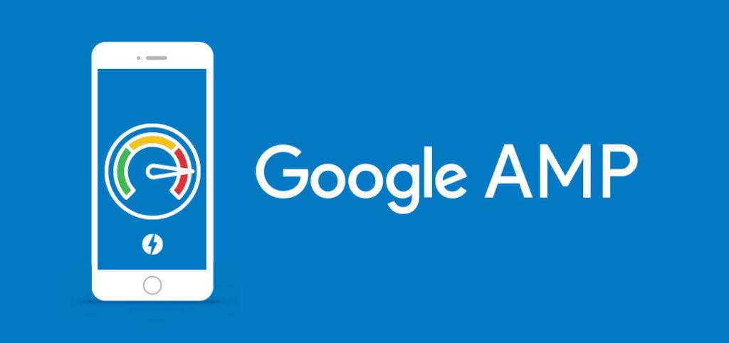 Google AMP And SEO
