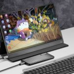 Pros and Cons of Portable PC Monitors